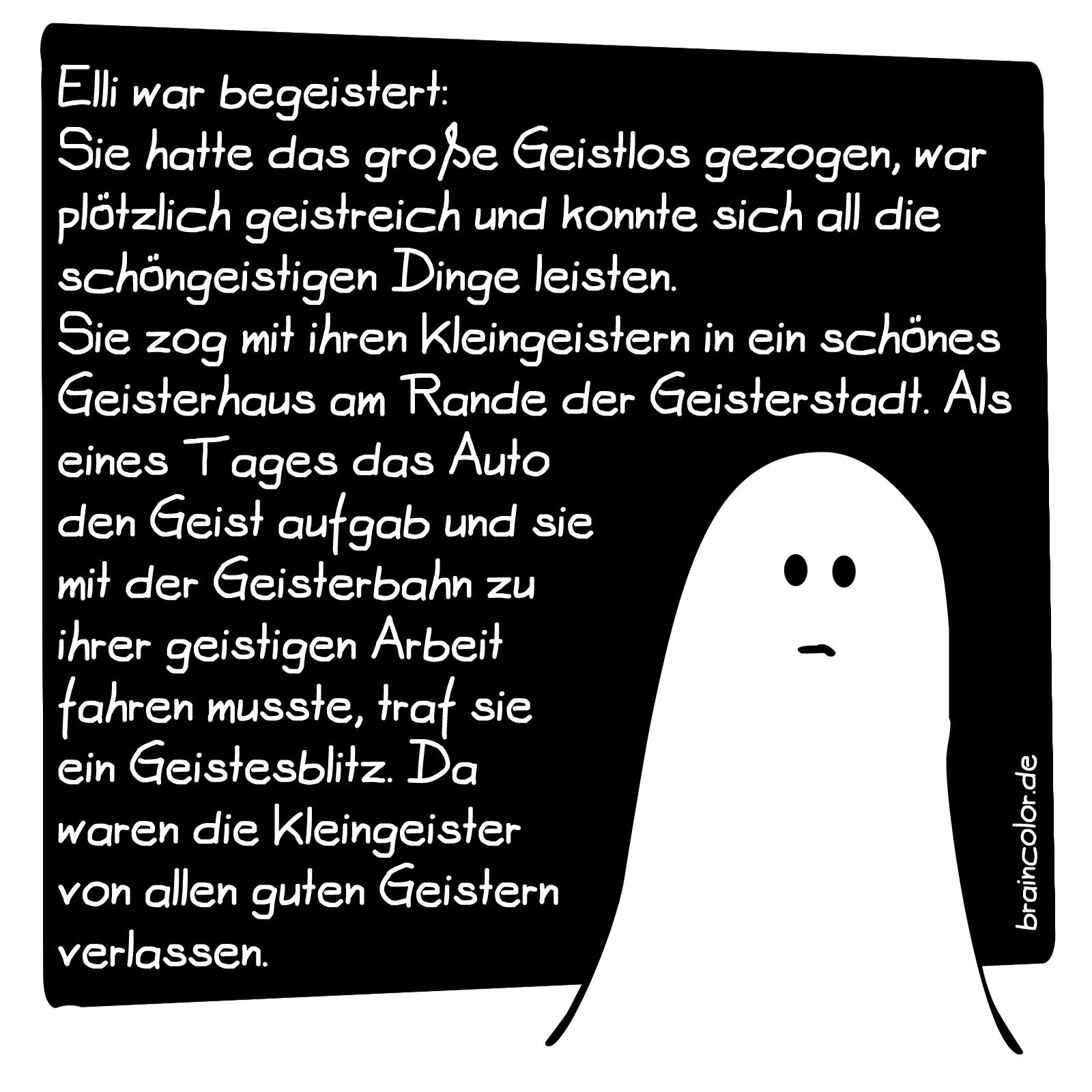 Geist