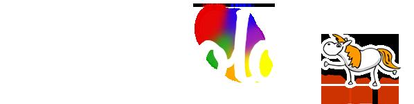 braincolor