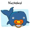 buckelwal