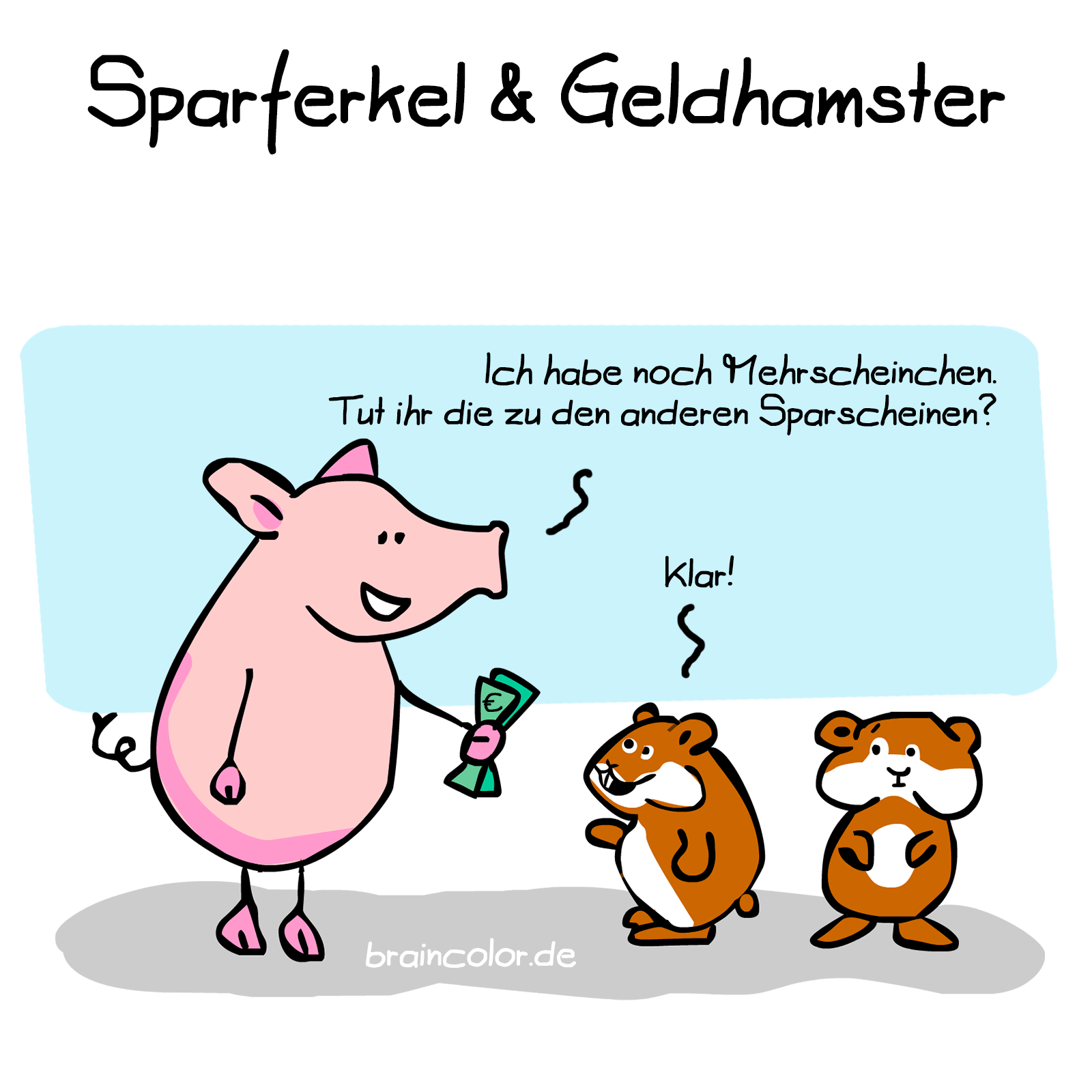 spanferkel-goldhamster