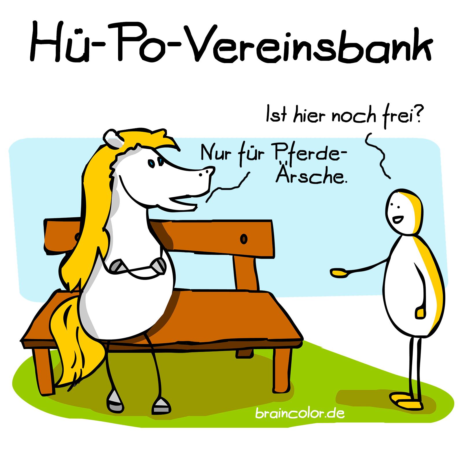 vereinsbank