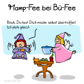 mampfen Büfett Buffet