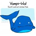 vampir-wal
