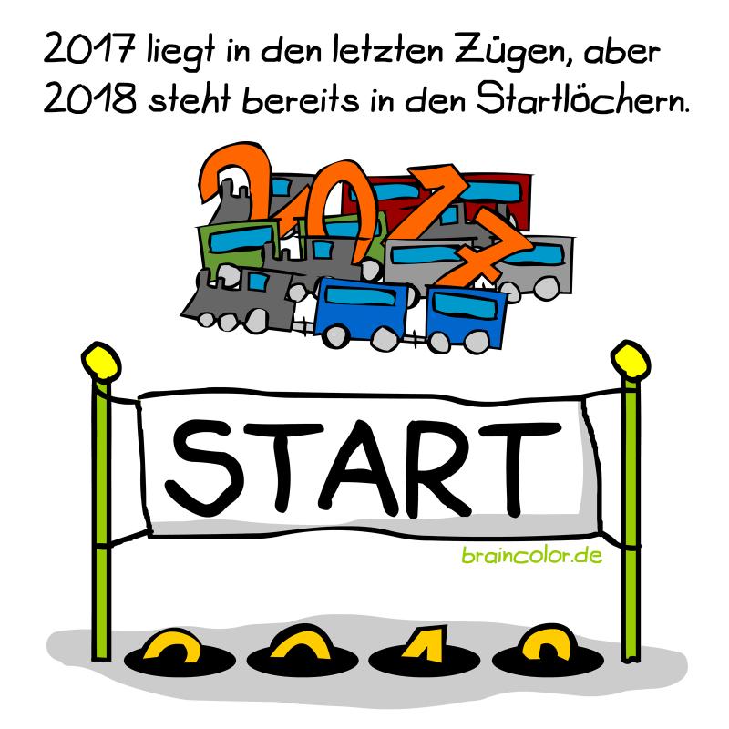 2017/2018