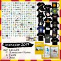 braincolor-Collage 2017