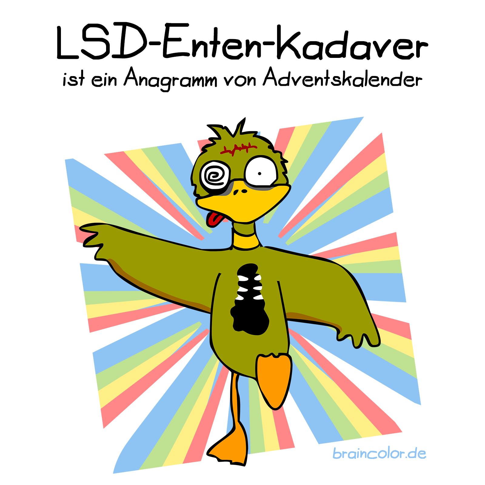 lsd-kadaver-ente