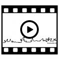 Schneckenhaar - Der Film