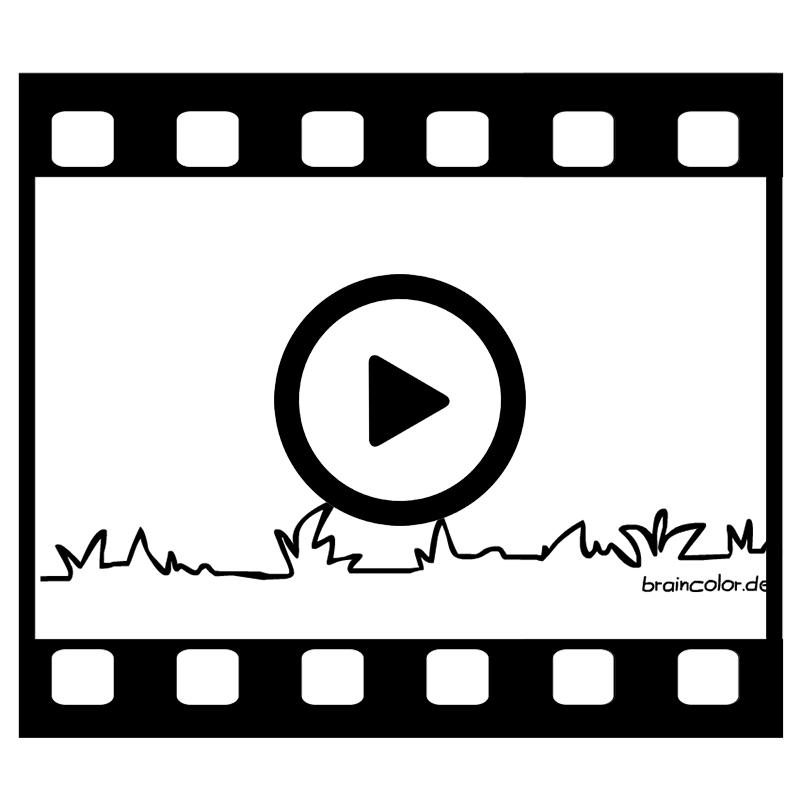 Schneckenhaar – Der Film