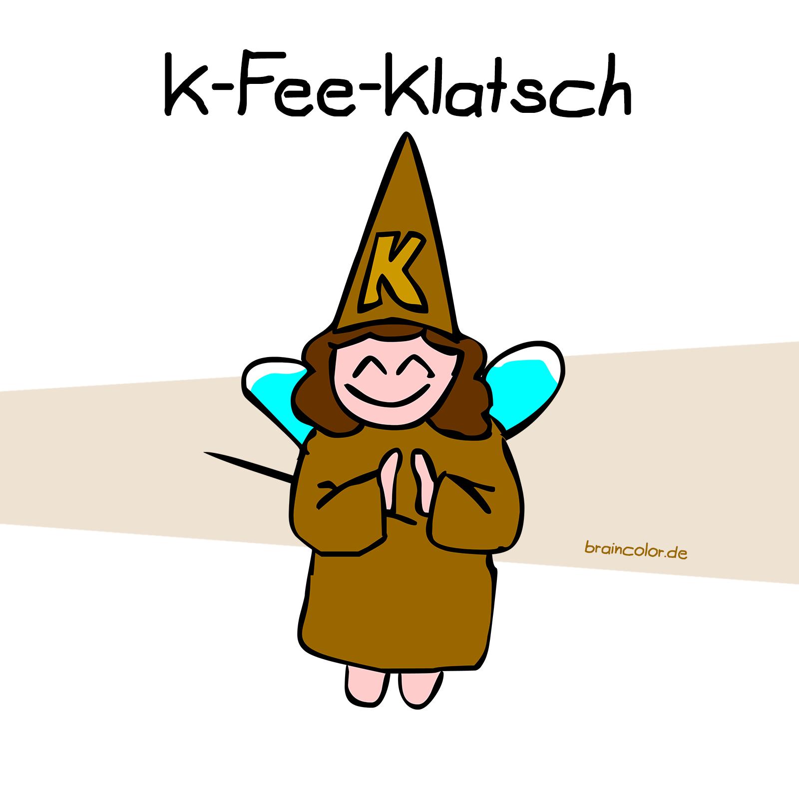 K-Fee-Klatsch