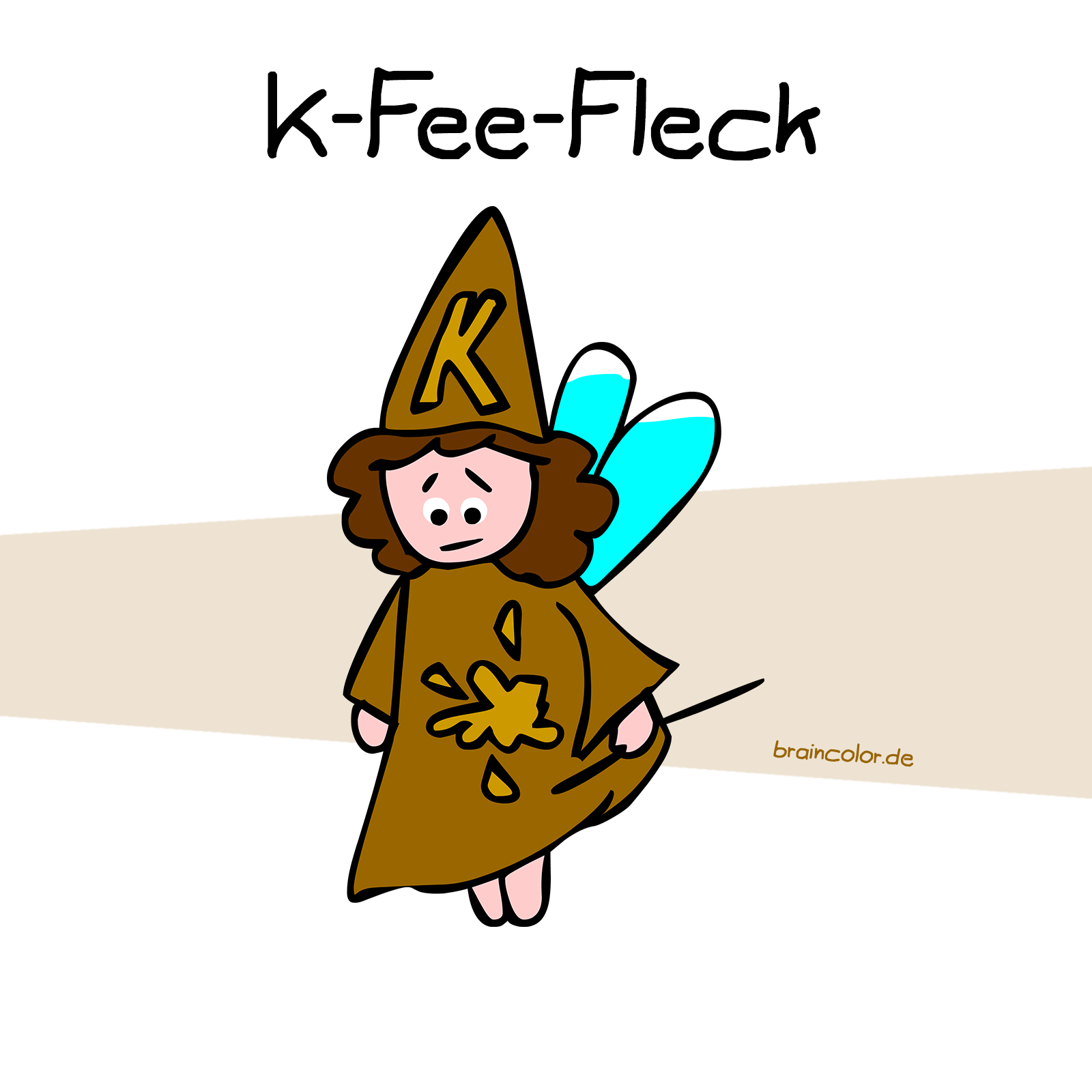 k-fee-fleck